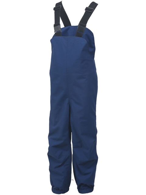 Color Kids Nolga - Pantalon long Enfant - bleu